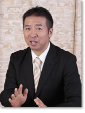 モーゲージプランナー 小野雅朗