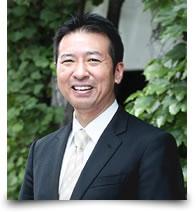小野モーゲージプランナー事務所 社長 小野雅朗